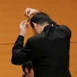 『Mercure des Arts「音楽家の騒音性難聴への朗報」』の画像