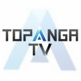 『TOPANGA TV NEW OP!の巻』の画像