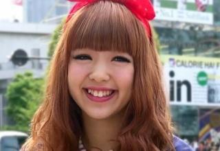 【賞賛】藤田ニコルさんのハロウィンコスプレwwwwwwwwwwwwwwwwwwwwwwwww