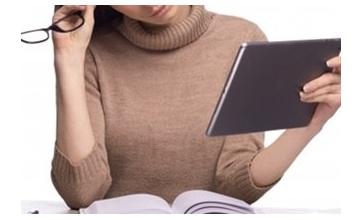 【反論待ってます】電子書籍が全部100円になれば紙の本は終わる説