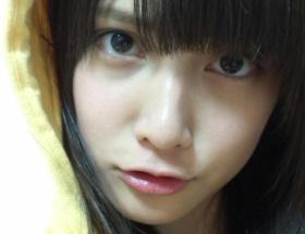 【AKB48】宮根誠司「入山杏奈推しです」