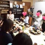 『「薬膳料理の会」【広島県福山市】でお話をさせていただきました♪』の画像