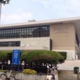 『【乃木坂46】真夏の全国ツアー2015@福岡初日 MCレポ・セトリまとめ』の画像