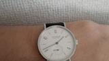 ワイ、時計買う(※画像あり)