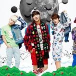 『SHINee world 201410月13日(月・祝)本多の森ホール!』の画像