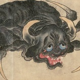 『【妖怪の闇】牛鬼のスペックがヤバすぎる』の画像