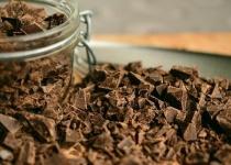 日本のチョコレートって酷くない?