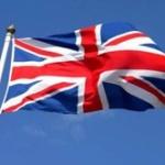 EU「イギリス閉め出したろ」 英国「英連邦でブロック経済したろ」
