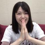 『【乃木坂46】食レポ上達してるw『松村沙友理のもぐもぐ配信』激かわキャプチャまとめ!!!』の画像