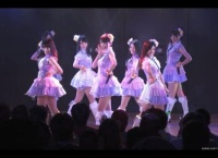 【AKB48】12期生のMCワロタwwwwwww【8周年特別記念公演】
