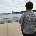 今日の・・・@広島いきました