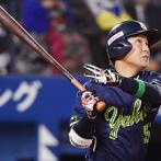 ヤクルトの川端慎吾、今年で引退あると思う?