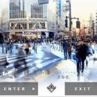 『東京不倫(デリヘル/渋谷)塩対応から激変!ヤケクソに責めたら大化けの生々しさ満点風俗体験レポート』の画像