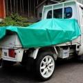 ダイハツハイゼット トラック