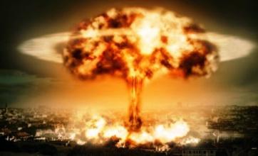 ミサイルが落ちても生存率を高める方法があるらしい!!これはやるしかない!!