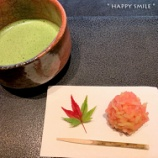 『金沢で香箱蟹を食べる旅:志摩の茶室『寒村庵』で素敵な時間を過ごす』の画像