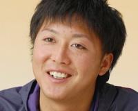 【祝報】阪神・横山に第1子誕生 母子ともに健康