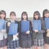 【画像】乃木坂46メンバーの高校卒業写真が全員可愛すぎるんだがwwwwwwwww