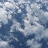『石垣島はええ天気です』の画像