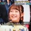 『【悲報】尾崎由香さん、テレビ番組でイキリまくってアンチが急増してしまうwww』の画像