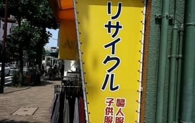 『神戸市須磨区の森のくまさんです(๑・㉨・๑)』の画像