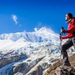 山で10日間遭難して生還したんだけど質問ある?