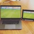 MacBook Pro16インチの万能性
