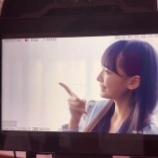 『[ノイミー] 鈴木瞳美「(君音)ソロリップシーン ♩ MVには映ってない部分を…」【ひぃちゃん】』の画像