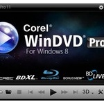 PCの動画再生ソフト何使ってる?