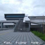 『高崎駅周辺の新たなランニングスポットMt.Gメッセコースの紹介』の画像