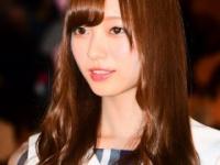 【朗報】梅澤美波さん、ほぼ白石麻衣になる ※動画あり