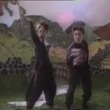 『FRANK CHICKENS - We Are Ninja』の画像