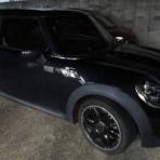 unicom cars blog