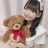 『[誕生日] ≠ME(ノットイコールミー) 鈴木瞳美、19歳の誕生日!おめでとうございます♪メンバーツイートなどまとめ【ノイミー】』の画像