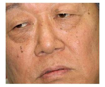 """【政治】 民主・小沢氏、""""自民党殲滅作戦""""へ猛進"""