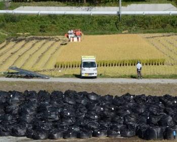 【炎上】ヒカキン、福島の放射性物質についてツイートしていた「放射能汚染で関東の米食いたくない。」「魚介類は産地がわからないものは食べません。日本産は終わってます」