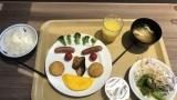 ビジネスホテルで朝ご飯の時間きたあああああああああ(※画像あり)