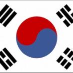 米、アジア専門家「そもそも韓国って中国の元属国じゃん。米韓同盟の継続なんて無理でしょ」と見切る