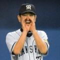 星野仙一さん「阪神がどんなにゲーム差付けても優勝するまで絶対浮かれるな、優勝逃したら海外逃亡するわ」