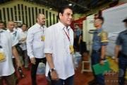 【150m先から狙撃】フィリピン市長死亡 麻薬取引容疑者リストに記載