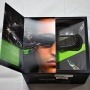 【レビュー】 NVIDIA 3D VISION GLASSES KIT