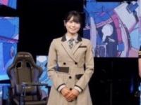 【日向坂46】新制服はこれ・・・・?