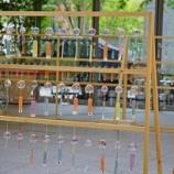 『【写真】 東京丸の内、その他エリア (a7R + Simga Art 60 F2.8DN)』の画像