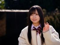 【日向坂46】ドラマ『ボーダレス』齊藤京子の演技力に称賛の声。