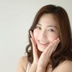 鬼女の浮気速報| 2ch鬼女・キチママ・修羅場まとめ