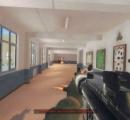 学校で銃乱射するゲームがSteamに公開し批判殺到 団体が公開停止を求める