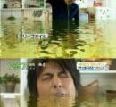【悲報】速水もこみちさん、オリーブオイル使いすぎてBPOに訴えられる