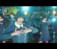 【欅坂46】お前ら何をきっかけに欅坂のファンになった?