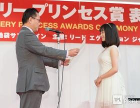 【朗報】橋本環奈さん おっぱい大きくなる