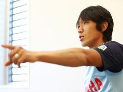 中村俊輔が「パスセンスを磨いてもらった」という唯一無二の選手がちょっと意外な人物とは!?